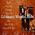 Vele (Student Of The Year) - DJs Vaggy & Stash Mix [www.DJAksay.wapka.mobi]