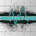SSTAGGAT 2nd April 2016 Frequency-Radio - Part 3