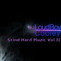 Loud Boy Cooley - Get It In.mp3(mixed)