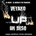 UN_BESO_-_VEYAKO_THE_UP_LINE_(UNION_COMPANY_FAMILY_MEREDITH_THE_PRODUCER)