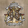 Not Alone (EP)