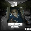 01 - In Kovu We Trust