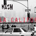 "Greg Kush - Killa Kalifornia *""That Dope""Mixtape Halloween*"