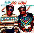 BRUNO ft PABLO__GO LOW