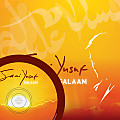 You Came To Me — Sami Yusuf & Siti Nurhaliza