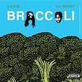 BROCCOLI feat. Lil Yachty (Prod. by J-Gramm)