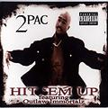 2pac - Hit 'Em Up [rom H demo]