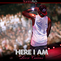 Here I Am (Feat. ShowOff & Jaz)