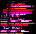 DJ SinneR - Music Non Stop Vol 4
