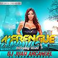 MERENGUE PARA NO OLVIDAR - ARENAS DISCPLAY MOVIL LA ELEGANCIA - DJ JUAN ARCANGEL EL INCOMPARABLE