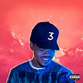 Chance The Rapper - No Problem (Ft. Lil Wayne & 2 Chainz)