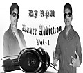 Tum hi ho (Ashiqi-2) Love mix-(Dance Addiction) vol-1 By DJ Apu