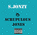 Scrupulous Jones