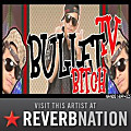 boston bullet-WHEN WE COME FT FRENCH MONTANA