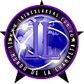 12. Se Cambiaron Los Papeles - Adonay Ft Kingston.  Www.LainerLakers.Com.Co