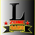 L-ZONE GANG- É NÓS NO RAP