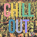 #52 • Chillout • close your eyes