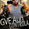Ego-Gvf Aun Controla {Breakdown Music} (Prod.By Bryan Lee & Manage The Fifth Element)