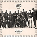 12. Taylor Gang - Chevy Woods & Devin Cruise - History (Prod. By Devin Cruise)