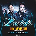 BACHATA___THE_MONSTER__DJ_ALVIN___DJ_JHONATTAN_RUIZ