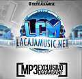 El Batallon Ft Mark B - Ta Bucando Like (LACAJAMUSIC