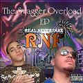 RNF-Swagger Overload EP