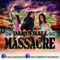 DANCEHALL MASSACRE VOL1