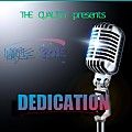 LASTIE BONE_DEDICATION @PROD.BY LASTIE BONE_THE QUALITY
