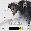 BOJ ft. Lady Jay - Beautiful || Wadupnaija
