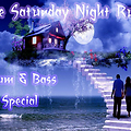 The Saturday Night Rush - 10