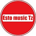 Ali_kiba_-_School_Baby__DEMO By www.estomusictz.com