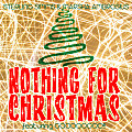 Nothing For Christmas feat. GOOOOOOOO!!!