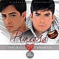Ken-Y Ft. Jerry Rivera - Princesa (Version Salsa)
