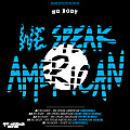 No Body - We Speak American (Original Mix)