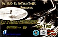 La Tanda Remember 2017_1era Parte (Dictadura & 110) - Dj NoD El InTelectual x AciCalao Team x Explotion Records.com