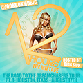 Jookbox Music Group_12 Hours_ The Road To The Dreamchasers Tour