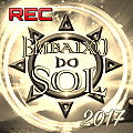 EMBAIXO DO SOL - REC - Domingo de Manha II - Os Praieros