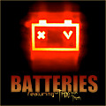 Batteries (feat. Trae the Truth)