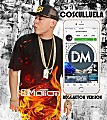 Cosculluela - DM (Reggaeton Version) (Mix. By DJ Motion) (WWW.ELGENERO.COM)