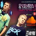 Take It To The Top Remix - DJ Kuba & Ne!tan Feat. DJ ANDY PERU - (www.DjAndyPeru.es.tl)