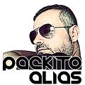 Packito Alias (Tech-House Up September 2013)