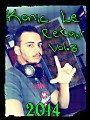 Deejay Konic Session Dancehall