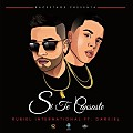 Rubiel International Ft. Darkiel – Si Te Cansaste [RumbaComercial.Com]