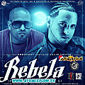 Rebela (Prod.By Prophecy & Jo-G) [WwW.AtomiXFloW