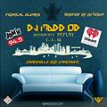 DJ MADD OD - JAMN945 BOSTON RECAP 1-4-16