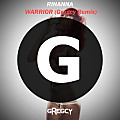 Rihanna - Warrior (Gregcy Extended Remix)