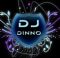 Ardian Bujupi - This is my Time 2011 (DJ Dinno Mix)