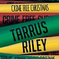 Tarrus Riley • Crime Free Christmas [Mountain Records VPAL Mus