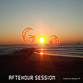 Goa - Afterhours Session mixed by marcos.10 - mayo 2012