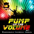 VDJ BANKY PRESENTS PUMP UP THE VOLUME (VOL. 7_128KBPS)